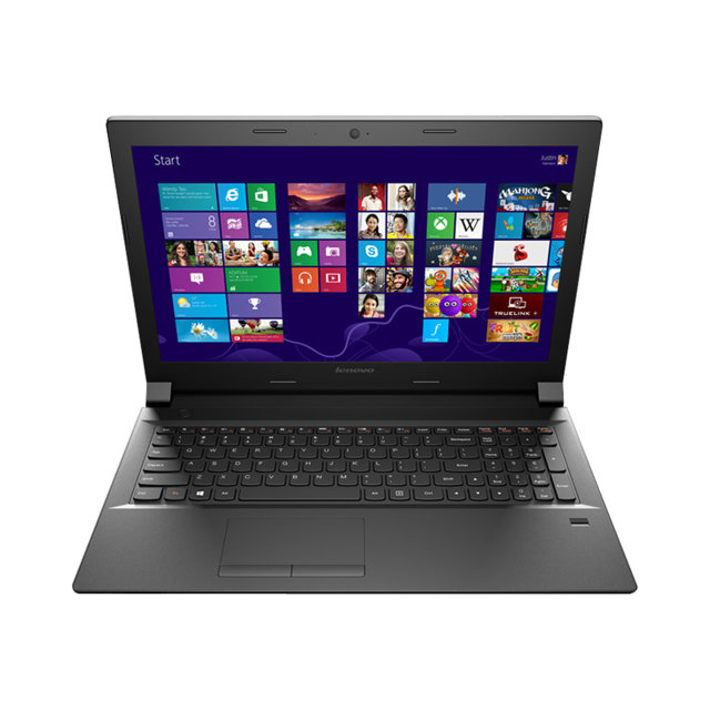 ORDINATEUR PORTABLE 328.35 €LENOVO Intel Celeron 2840
